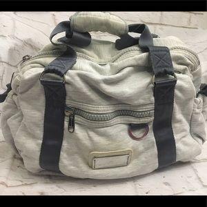 Adidas X Stella McCartney Gym Bag